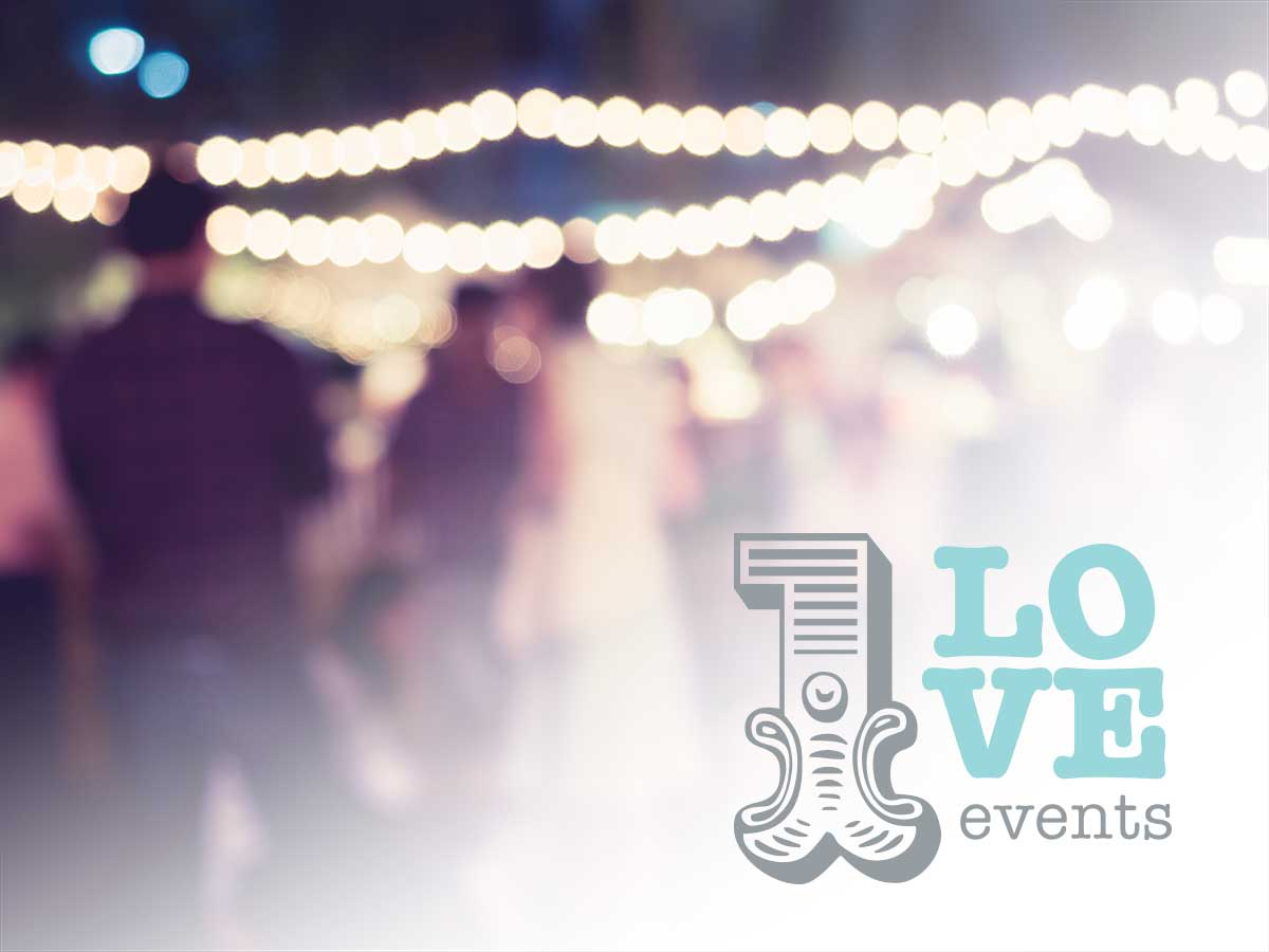 1loveevents